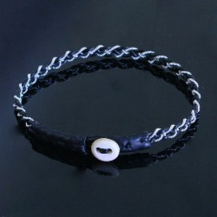 Teaser image for Introduction to Saami Bracelets: Unplugged Mini-Course
