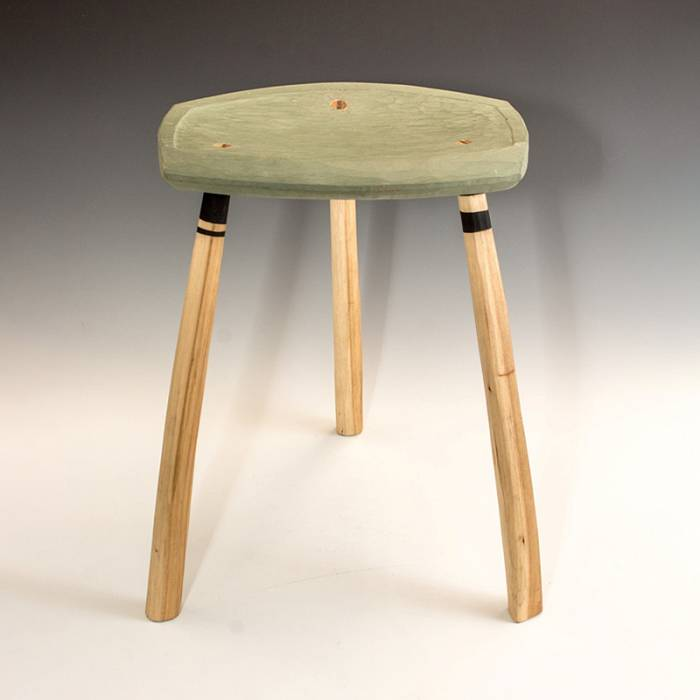 Teaser image for Perching Stools