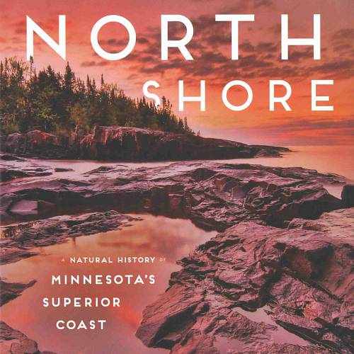 Product image for North Shore